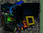 Tucson Computer Repair Upgrade