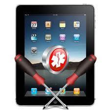 apple ipad repair service