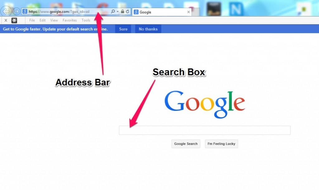 search results virus infections